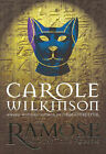 Ramose and the Tomb Robbers by Carole Wilkinson (Paperback, 2006)