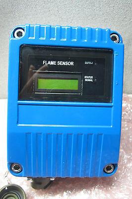 2019 Neuestes Design Neu Talentum 16783p Flamme Flackern Sensor Kaufe Eins, Bekomme Eins Gratis