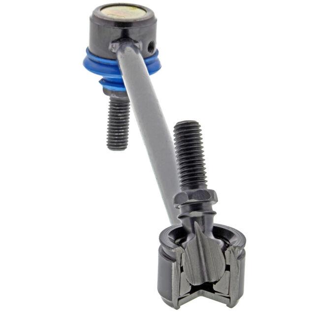 Suspension Stabilizer Bar Link Kit Front ACDelco Advantage MK7258