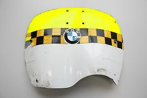 2003-BMW-R1150-GS-FRONT-FAIRING-COVER-COWL