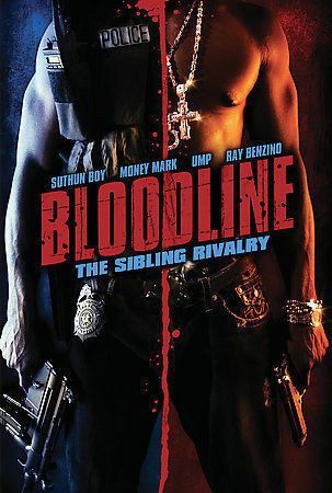 bloodline the sibling rivalry full movie online free