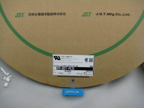 1 Set JST PHR-8 PHR-9 PHR-10 PHR-11 PHR-12 pre-hechos ul 24AWG Silicona Alambre de plomo