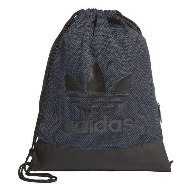 adidas Originals Gym Sack Knit Br5318 for sale online  88351e002c6