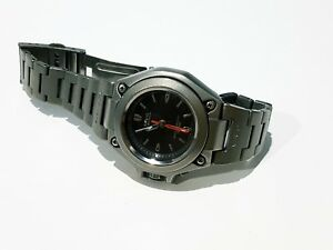 ffaa483e9d7 Premium G-Shock Vintage Luxury MTG MRG-120T Full Titanium Watch ...