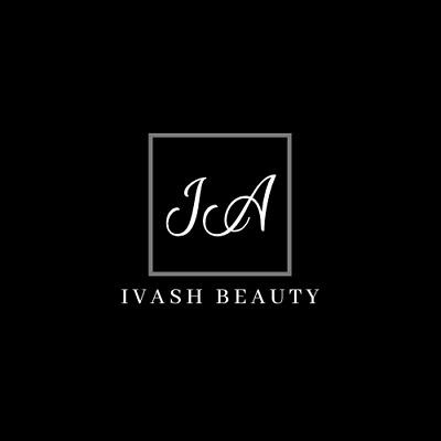 beauty_supply_24-7