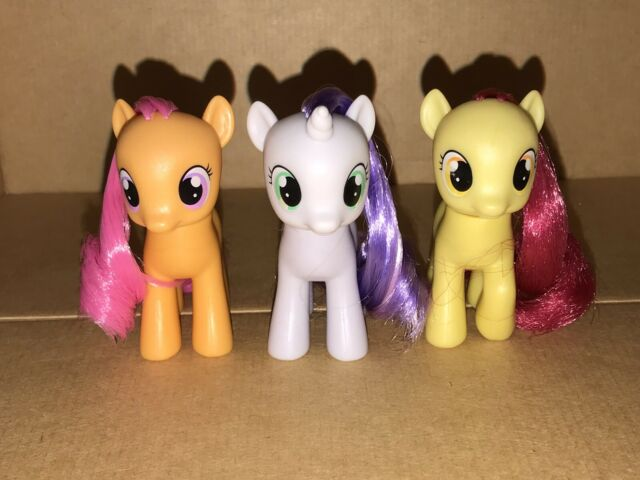Hbnb Xhlew8utm Today's my little pony equestria girls custom doll tutorial is for scootaloo. https www ebay com p plush apple bloom my little pony 12 doll sweetie belle scootaloo friends 1855028961