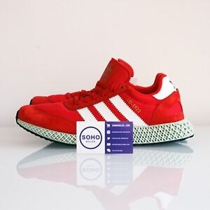 competitive price d31cc 19f93 Image is loading ADIDAS-INIKI-4D-5923-NEVER-MADE-PACK-G26783-