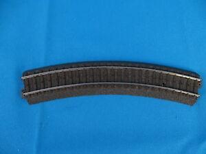 Marklin-24130-Standard-Curved-Track-C