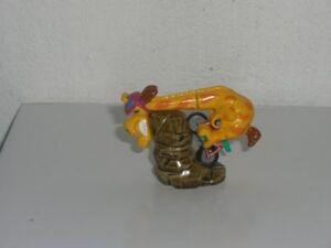 SUPER GIRAFFE * FI-1230-04 MIKE SUPERBIKE *FERRERO 1999 a4QXsCiE-09115336-229919730