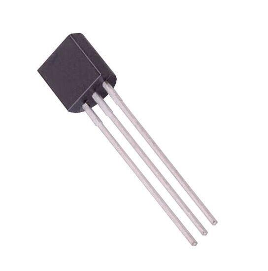 BC212L PNP Transistor BC212 (Pack of 10)
