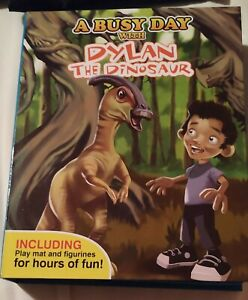 A-Busy-Day-with-Dylan-the-Dinosaur