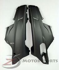 Motorcycle Body & Frame Motorcycle Fairings & Bodywork Ducati 848/1098/1198 Lower Radiator Shroud V Panel Fairing 100% Carbon Fiber
