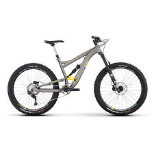 Diamondback 2017 Mission 2 Mountain Bike Gray