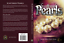 thumbnail 3 - Scattered Pearls by Shaykh Mufti Saiful Islam