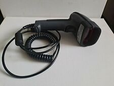 Metrologic Focus Ms1690 Handheld Scanner Untested