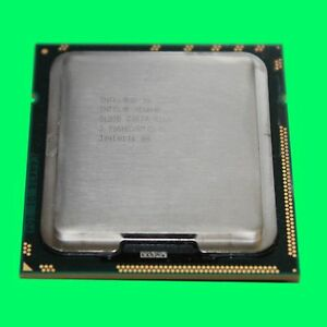 CPU-Intel-Quad-Core-E5520-Sockel-1366-2-26-8-5-86