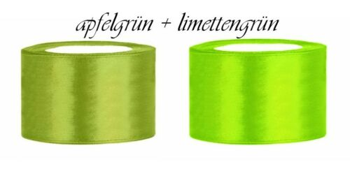 Ringkissen mit Name und Datum,Box für Eheringe  Farbwahl Exklusive Brautkissen