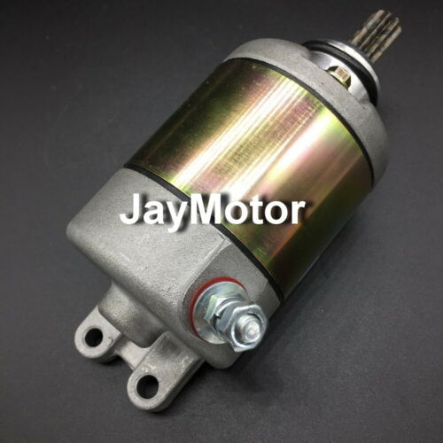 STARTER for KTM 450 EXC Motorcycle 2003 2004 2005 2006 2007 2008 2009 2010 2011