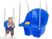 Chair Child Car Seat Swing Baby Boy Girl Muy Original