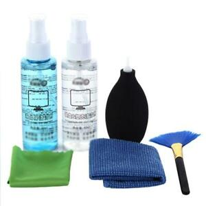 6Pcs-Professional-Cleaning-Kit-Mobile-Phone-Screen-Cleaning-Spray-Laptop-Cleaner