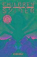 Children of the Spider von Imam Baksh (2016, Taschenbuch)