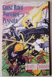 B480-Ghost-Rider-Wolverine-Punisher-Hearts-of-Darkness-1-1991-VF-NM