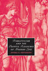 Romanticism and the Painful Pleasures of Modern Life by Andrea K. Henderson (Hardback, 2008)