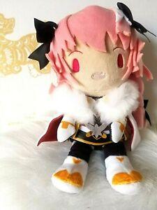 Japan-Anime-Girl-plush-toy