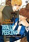 Totally Captivated Side Story: Totally Peeking Under the Sheets: Volume 2 by Hajin Yoo (Paperback, 2016)