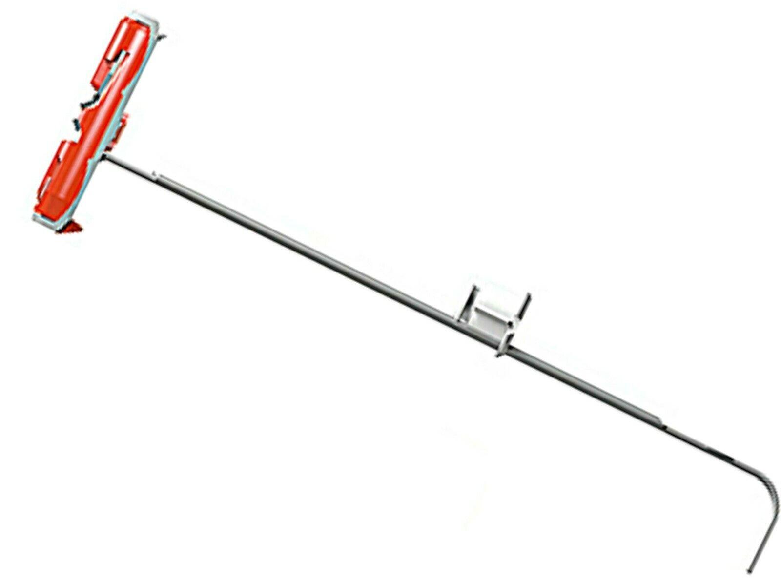 Fischer Duopower Dübel 10x80mm verschiedene Stückzahlen Langversion