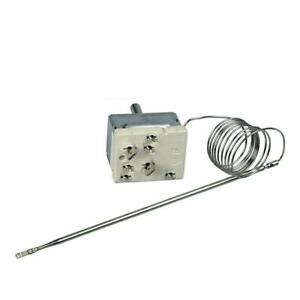 561149001 333553 AEG Electrolux Oven Thermostat 55.17062.420 EGO 304°C