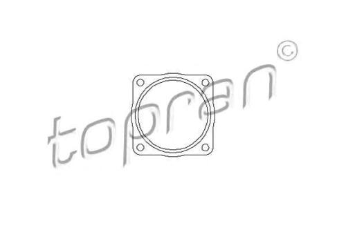Dichtung Ansaugkrümmergehäuse für AUDI A4 Avant A6 A8 C5 B8 8K 4E 4B S8 1997