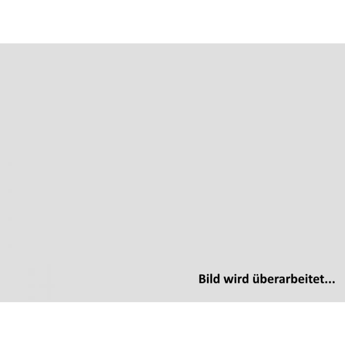 Lenz Spur 0 49025 Radsatz Neuware