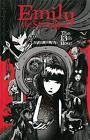 Emily The Strange Volume 3: The 13th Hour by Rob Reger (Paperback, 2011)