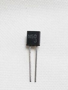 1uf 1u 1 u50V 105 degrees Electrolytic Capacitors USA FREE SHIPPING 10 pc