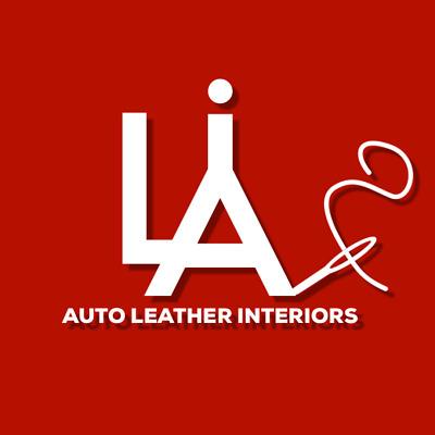 autoleatherinteriors
