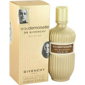 oud givenchy