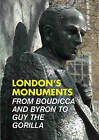 London's Monuments by Andrew Kershman (Paperback, 2013)