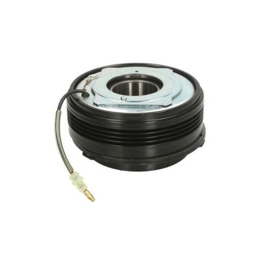 A//C Compresor Polea Del Embrague Thermotec KTT040119