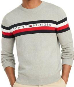 Tommy Hilfiger Herren Pullover, Pulli, Sweater, Alle Großen