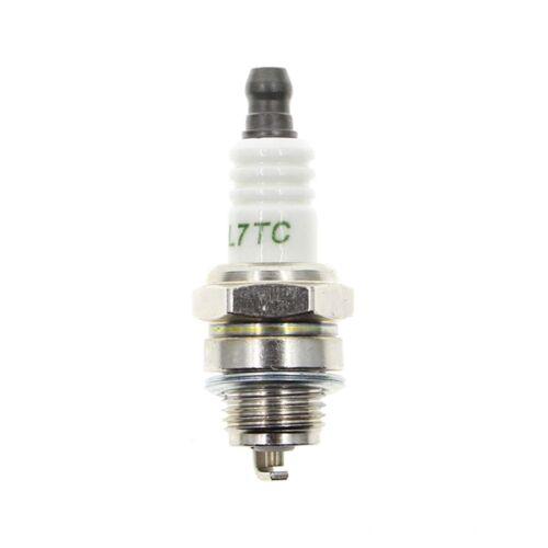 0000 989 0516 Fuel line Grommet Kit For Stihl  S56 FS62  FS66 FS75 FS80 FS85