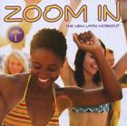 Zoom In Vol.1-The New Latin Workout von Various Artists (2012)