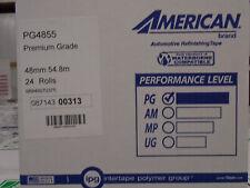 Premium Masking Tape Sold Per Case 24 Rolls 2