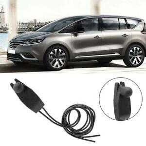 Sensor de Temperatura para Peugeot 107 206 207 208 301 307 308 406 407 508 607
