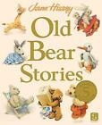 Old Bear Stories by Jane Hissey (Paperback, 2014)