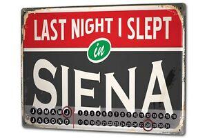 Perpetual-Calendar-Wanderlust-City-Siena-Italy-Tin-Metal-Magnetic