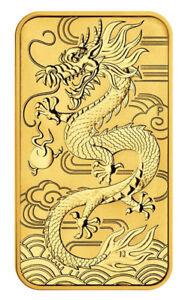 2018-100-1oz-Gold-Australian-Bullion-Dragon-Rectangular-Coin-Bar-9999