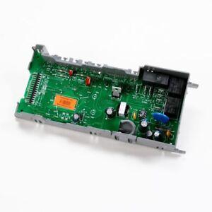 WHIRLPOOL-Dishwasher-Electronic-MAIN-Control-Board-W10130967-W10285180-W10084141