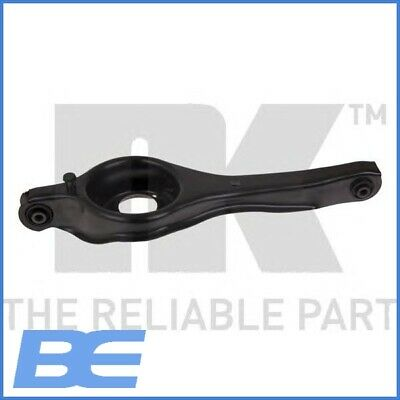 LEFT TIE TRACK ROD END OUTER FIT FORD FOCUS I 10.98-11.04 FORD FOCUS I