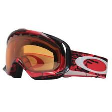 e2ddfa6015 item 2 Oakley 02-841 CROWBAR Red Ever Camo w  Persimmon Lens Mens Snow Ski  Goggles . -Oakley 02-841 CROWBAR Red Ever Camo w  Persimmon Lens Mens Snow  Ski ...